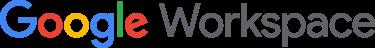 Google_Workspace_3996x512px_clr_lockup_Google_Product_3320x512px_clr